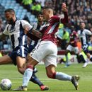 Dean Smith expecting attack-minded West Brom in play-off second leg