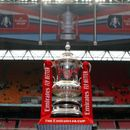 FA Cup final could be renamed as part of mental health campaign fronted by Prince William