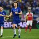 Chelsea yet to apply for transfer ban to be frozen, CAS confirms