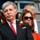 Arsenal fans organise alliance calling for 'better leadership' as they vent anger at Stan Kroenke