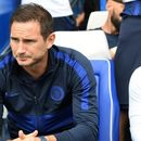Frank Lampard wary of Wolves and Leicester but remains adamant that Chelsea have no need to panic