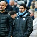 Arsenal vs Manchester City, Premier League: What time is kick-off today, what TV channel is it on and what is our prediction?