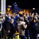 FA Cup fifth round draw: Chelsea await Shrewsbury if they overcome Liverpool