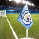 Manchester City given two-season Champions League ban and fined £24.9m by Uefa