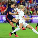 Defeat by USA at the SheBelieves Cup laid bare the mounting problems facing England and Phil Neville