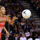 Ama Agbeze's guide to England's Netball World Cup 2019 squad