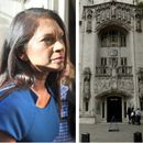 Supreme Court prorogation appeal: What could the judges decide and when will the verdict be released?