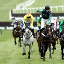 Cheltenham Festival 2020: Champion Chase race breakdown - facts, analysis and betting tips