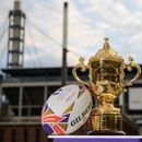 Rugby World Cup 2019 groups, teams and pool guide