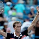 Tennis Podcast:Who will have the better US Open – Medvedev or Federer?
