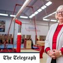British Gymnastics chief 'appalled and ashamed' by abusive coaching allegations
