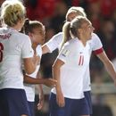 England Women's World Cup 2019 squad: Latest team updates, match times and injury news