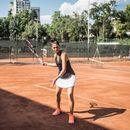 Шиникова допусна обрат във втори кръг в Швейцария