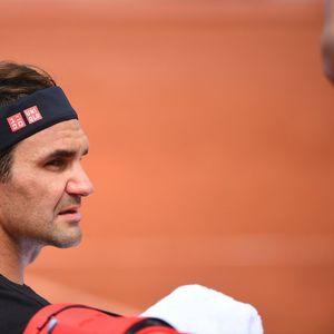 """""""Трябва да пазим големите турнири дори Федерер да не го приеме добре"""""""