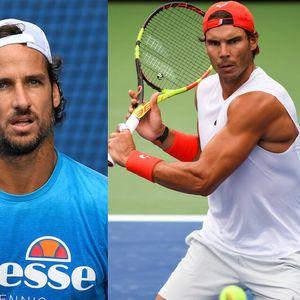 Остаряват ли наистина тенисистите?