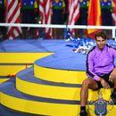 Светът говори за големия шампион Рафаел Надал
