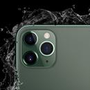Apple представиха IPhone 11, увеличиха живота на батерията и намалиха леко цените