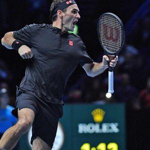 Федерер: Наслаждавам се на тениса. Не виждам причина да спирам