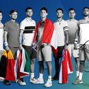 ATP Cup: различното начало на сезон 2020