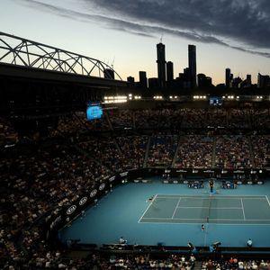 Не в Сидни или Бризбън: Australian Open ще бъде в Мелбърн, но няма застраховка