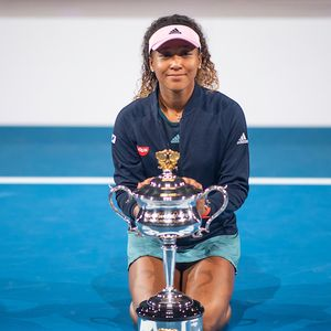 Australian Open '20: Какво ни очаква в надпреварата при жените (анализ и прогнози)