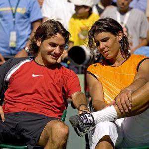 Преди 16 години се зароди едно велико съперничество