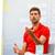 """Джокович обвини критиците си в """"лов на вещици"""", не е сигурен за US Open"""