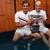 Любичич приключва с треньорството след оттеглянето на Федерер