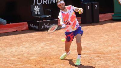 Димитров, Джокович и Надал на корта днес: Коментирайте третия ден от турнира в Рим