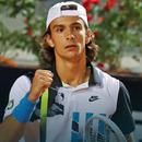 Лоренцо Мусети – новата надежда на италианския тенис