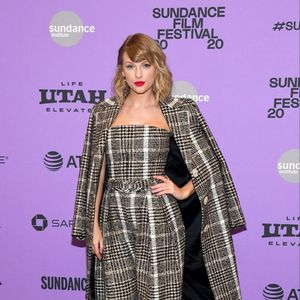 Taylor Swift will SNUB Grammy Awards despite her nominations after shock sexism & 'boy's club' Recording Academy claims
