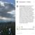 Kobe Bryant death – Jessica Simpson posts photo of 'heavens parting for angels to rise' after helicopter disaster