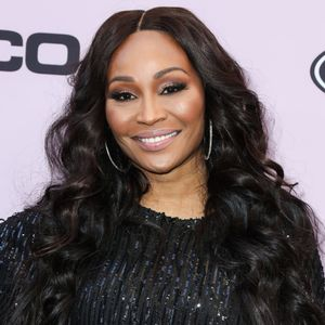 RHOA's Cynthia Bailey reveals she WILL invite Nene Leakes to her wedding after mending bitter feud