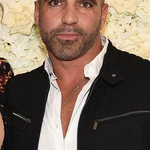 RHONJ's Joe Gorga accused of faking 'before' and 'after' pics in house-flipping biz