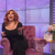 Wendy Williams slammed for making shocking Price Is Right joke about Drew Carey's fiance Amie Harwick's 'murder'