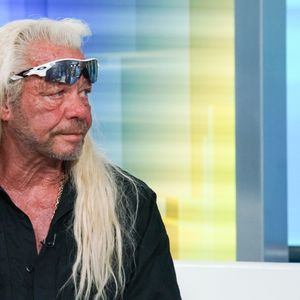 Dog the Bounty Hunter to fight claims he didn't pay $100K in house bills in trial this summer
