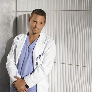 Fans slam Grey's Anatomy creator Shonda Rhimes for 'ruining' Justin Chambers' character Alex Karev's exit