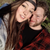 Alaskan Bush People's Gabe Brown and wife Raquel welcome 'healthy' baby- but keeping child's life 'private'