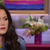 Jenelle Evans admits her Teen Mom days are 'over' but vows to return to TV one year after MTV firing