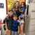 Who is Teen Mom's Kailyn and how many children does she have?