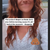 Little People's Audrey Roloff slammed by fans after she shares TMI photo of baby Bode's diaper blowout