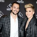 Who is Savannah Chrisley's fiancé Nic Kerdiles and when are they getting married?
