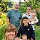 Little People's Amy Roloff invites Zach and Tori to family BBQ – but snubs Jeremy and Audrey amid sibling feud