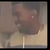 Kanye West releases new single Donda featuring late mother's voice and shares sweet never-before-seen home videos