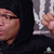 Nick Cannon fired by ViacomCBS for 'anti-semitic' comments as the network says it doesn't condone 'racism and bigotry'