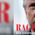 Watergate ace reporter Bob Woodward to release new Trump book titled Rage next month