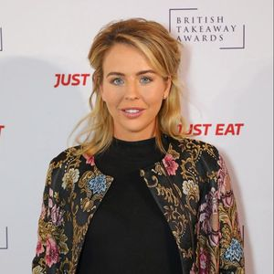 Who is Lydia Bright and why has the former TOWIE star split from boyfriend Lee Cronin?