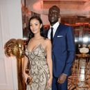 Who is Stormzy, what are his biggest songs and who's his girlfriend Maya Jama?