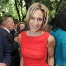 Who is Emily Maitlis? BBC Newsnight presenter and award-winning journalist