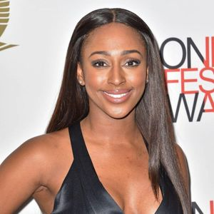 What is Alexandra Burke up to now, is she doing X Factor All Stars and why did she split from fiance Josh Ginnelly?